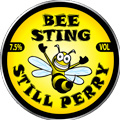 Bee-sting
