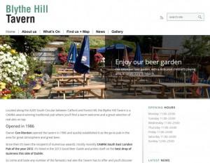 Blythe-Hill-Tavern-new-website