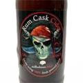 Rum-Cask-Cider
