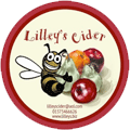 LilleysCider