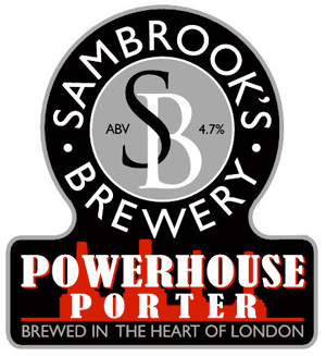 Sambrooks-Power-House